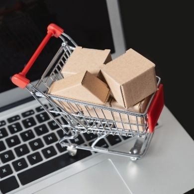 Bilgilendirici Ve E-Ticaret Web Sitesi Arasındaki Fark