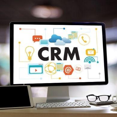CRM Nedir? CRM Nasıl Çalışır?