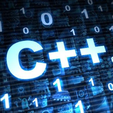Dünyadaki En Popüler Programlama Dilleri