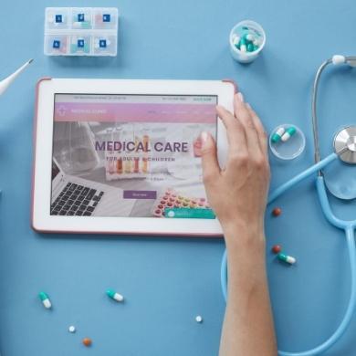 En İyi Doktor Web Siteleri