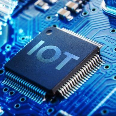 IoT Nedir? IoT'yi Hangi Teknolojiler Mümkün Kıldı?