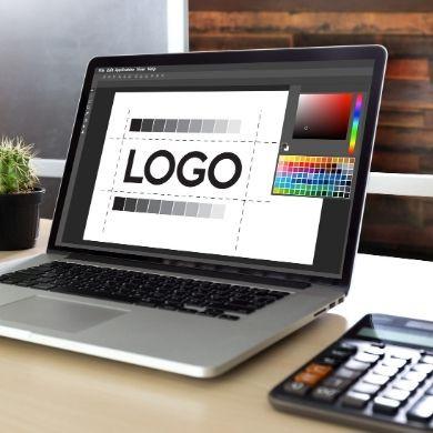 Küçük İşletmeniz İçin Logo Neden Önemlidir?