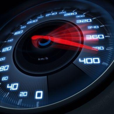 Sayfa Hızı Nedir? Site Hızlandırma Nasıl Olur?