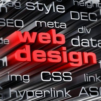 Web Tasarım Stil Rehberi Nasıl Oluşturulur?