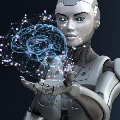 Yapay Zeka(AI) Nedir? Kullanım Alanları ve Daha Fazlası